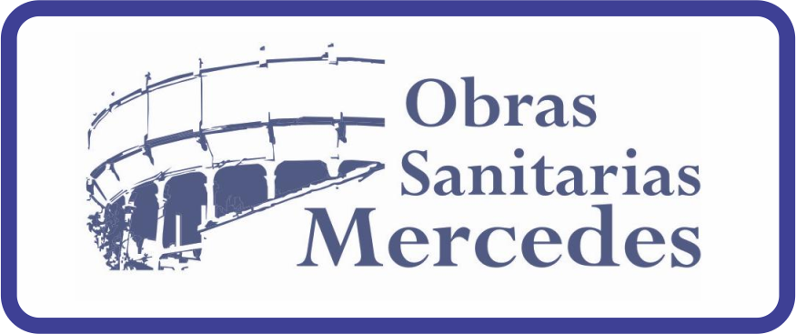 Obras Sanitarias Villa Mercedes